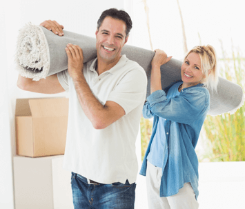 7 must-dos for a happy home-shifting experience