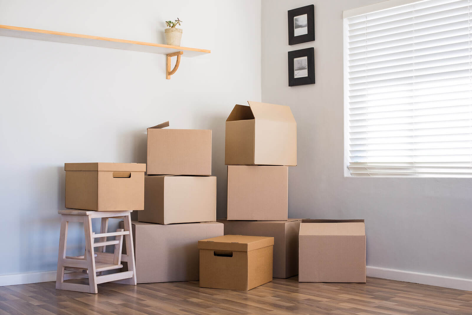 Everything you need to know about moving house from Hyderabad to Bangalore